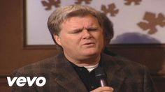 Bill & Gloria Gaither - Somebody's Prayin' [Live] ft. Ricky Skaggs