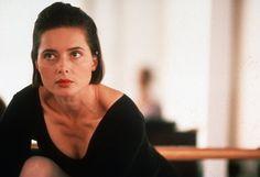 Swedish Actresses, Isabella Rossellini, Ingrid Bergman, Golden Globe Award, Filmmaking, Supermodels, Beautiful Women, Daughter, Image