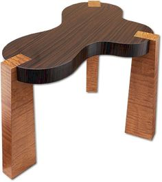 Check out the deal on End Table at Eco First Art