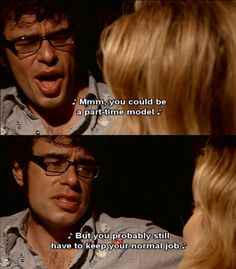 """Flight of the Conchords - """"Most Beautiful Girl in the Room"""""""