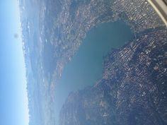 Zürich, Zürisee from above, #Zurich #Zürisee #switzerland