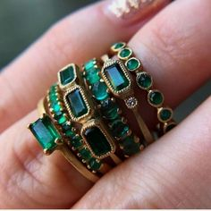 - fine antique jewelry – Diy Jewelry Projects – The Effe - Jewelry Art, Jewelry Gifts, Antique Jewelry, Vintage Jewelry, Jewelry Accessories, Fine Jewelry, Fashion Jewelry, Silver Jewelry, Handmade Jewelry