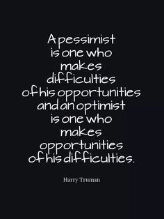 Opportunistic