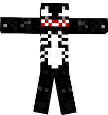 Resultado de imagem para venomextreme Venom, Logos, Logo