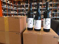 Mimoriadne vína z vinárstva Vladimír Magula u nás už v predaji ...www.vinopredaj.sk  #vladimirmagula #magula #vinarstvo #winery #slovensko #modryportugal #frankovkamodra #dunaj #carbonique #suchanadparnou #bio #vino #wine #wein #portugal #vinohradnictvo #weingut