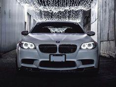 #BMW #F10 #M5 #Mpower #Alpine