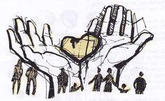 4de zondag vd vasten (B) Gezinsmisviering 2015 09 maandag mrt 2015 Posted by Pastoor Geudens in Geen categorie ≈ Een reactie plaatsen 4de zondag vd vasten (B) Gezinsmisviering 2015  H. Familie Kerk Schaesberg 15 maart 2015, voorstellingsmis van de communicantjes 'Samen voor Altijd' m.m.v. het Jeugdkoor  hart van Jezus (2)  Welkomstlied door jeugdkoor Hey, kom erbij  Welkomstwoord en kruisteken door de pastoor  Welkomstwoord door de kinderen Kind: Ik zie mijn mama en papa. Alle communicanten…