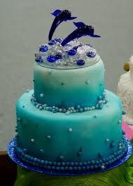 Google Image Result for http://www.weddingandcakes.com/wp-content/uploads/2011/06/dolphins.jpg