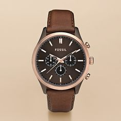 13 Best Watches images | Watches, Watches for men, Leather watch