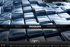 Top 10 best XBMC add-ons and plugins for Apple TV 1, Apple TV 2
