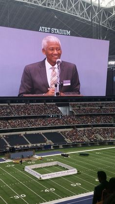 Jehovah is so loving  ATT Stadium Arlington Texas  International Convention June 27- 29