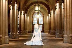 Art Contemporani a la UB. Fundació Sorigué           www.fundaciosorigue.com © 2013 Fundació Sorigué All Rights Reserved