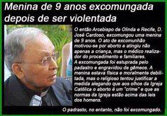 Arcebispo FDP