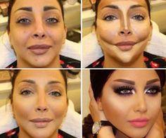O contorno facial é uma série de técnicas usadas para modelar o rosto conforme seu gosto pessoal. Isto é, afinar nariz largo, diminuir bochechas cheias… enfim, depende muito do que a pessoa quiser e achar bonito fazer. E apesar de ser uma prática comum no mundo da maquiagem profissional, não é necessariamente obrigatório inserir essa …