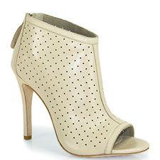 1ec3d2cfeba Boots Shoes at Footnotes Women s Designer Shoes