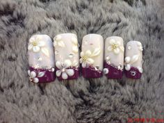 nail designs 3d art | Recent Photos The Commons Getty Collection Galleries World Map App ...