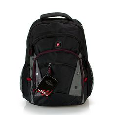 f66975830a7c AdventureR Nagyméretű hátitáska - HÁTIZSÁK - Táska webáruház - bőrönd,  hátizsák, iskolatáska, laptoptáska