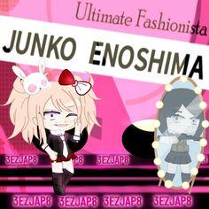 Zkdynmft Fcphm Kanroji mitsuri is a character from kimetsu no yaiba. https www pinterest com jennyroma1708 gacha life ideas de ropa para poner a mis ocs