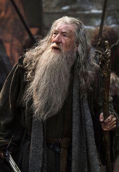 """""""The Hobbit: The Battle of Five Armies"""" (out Dec. 17)"""
