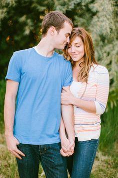 superrrrr cute couples pictures