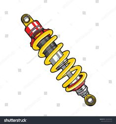 Find Thailook Part Motorcycle Shock stock images in HD and millions of other royalty-free stock photos, illustrations and vectors in the Shutterstock collection. Bike Logo, Motorcycle Logo, Motorcycle Design, Ripped Skin Tattoo, Motor Logo, Biomechanical Tattoo, Shiva Wallpaper, Logo Templates, Vector Art