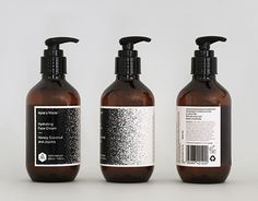 A boutique skin care company and social enterprise, Apiary Made finds a unique positioning in the market through injecting their products with Jelly Bush Honey (often referred to as Australia's Manuka).The packaging concept makes a direct yet subtle r…