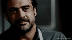 John Winchester | Most Missed Characters On Supernatural