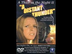 A Thief In The Night II: A Distant Thunder 1977-1978. Full Movie. - YouTube