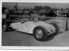 Sprint Cars, Race Cars, Ford Roadster, T Bucket, S Car, Twin Turbo, Street Rods, Vintage Racing, Kustom