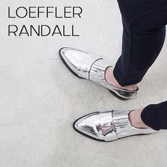 12 Days of Giveaways | Day 6 HonestlyWTF LOEFFLER RANDALL