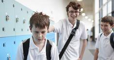 El método finlandés para acabar con el acoso escolar y ciberbullying que está revolucionando Europa