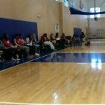 Got Basketball skills and want College Exposure? Our Events Bring in the Most College Coaches! We always have the best players and the hottest games. Baylor Basketball, Basketball Skills, Best Player, Coaches, Bring It On, College, Events, Trainers, University