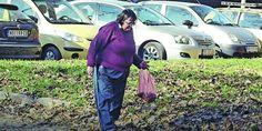 Јад и беда: Пензионери скупљају лешнике да би преживели - http://www.vaseljenska.com/wp-content/uploads/2017/09/пензионери-лешници-нови-сад-преживаљавање-660x330.png  - http://www.vaseljenska.com/drustvo/jad-beda-penzioneri-skupljaju-lesnike-da-bi-preziveli/