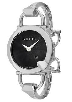 Gucci #watch #jewelry