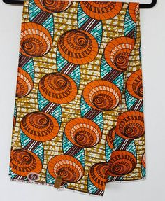 African Print / Ankara Fabric / Wax Print / African Cloth/ Bright Fabric/ Bright material by AnkaraAfricanFabric on Etsy https://www.etsy.com/listing/520686887/african-print-ankara-fabric-wax-print