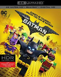 """Get The Lego Batman Movie DVD and Blu-ray release date, trailer, movie poster and movie stats. In the cheeky vein of fun that made """"The LEGO Movie"""" an international delight, the self-appointed leading member of that cast LEGO Batman headlines in. Batman Film, Lego Batman Movie, Funny Batman, Batman Batman, Dreamworks, Gotham, Pixar, Chris Mckenna, Movies"""