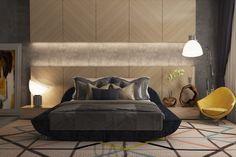 Murs en bois décoratifs : 30 idées déco à reproduire chez vous !
