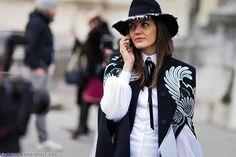 Ateny-Streetstyle-Paryż-Haute-Couture-Fashion-Week-wiosna-lato-2015-Street-Style-9460