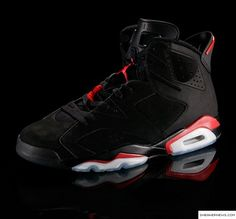 old school jordan shoes