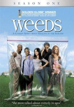 Weeds: Season One DVD ~ Mary-Louise Parker, http://www.amazon.com/dp/B000FFJYE8/ref=cm_sw_r_pi_dp_TsgTpb1C1JG0E