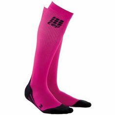 CEP Compression Running Socks, Womens $59.95
