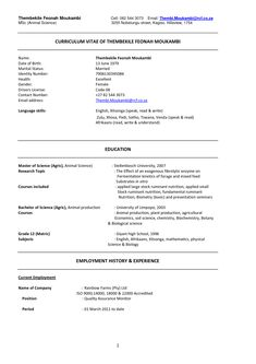Resume Parsing Extraordinary Kurauvone Curasteeelconst On Pinterest