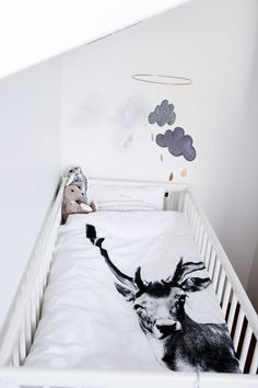 IMG_7489 Little People, Kids Bedroom, Toddlers, Toddler Bed, Building, Furniture, Home Decor, Young Children, Child Bed