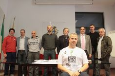 Oggi abbiamo parlato di...Sitting Volley, parte dal PalaRaschi il primo Campionato Regionale
