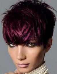 modne fryzury damskie krótkie - Szukaj w Google