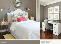 3216 Best Home Decor Images Home Home Decor Decor