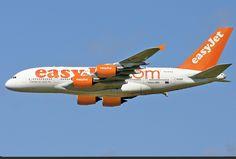 Ако не знаете за полетите на ниско тарифната английска авиокомпания Easyjet, кликнете https://www.biletisamoletni.com/aviokompanii/easyjet/