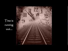 FALLEN ANGELS - GIANTS, UFO ENCOUNTERS & THE NEW WORLD ORDER BOOK TRAILER.mp4 - YouTube