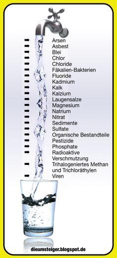 [Bild: Vorsicht+Leitungswasser.png]