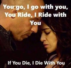 Fast & Furious on Pinterest | Fast And Furious, Vin Diesel ...